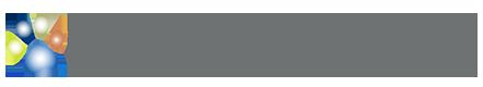 Cedar Run Pet Lodge Logo